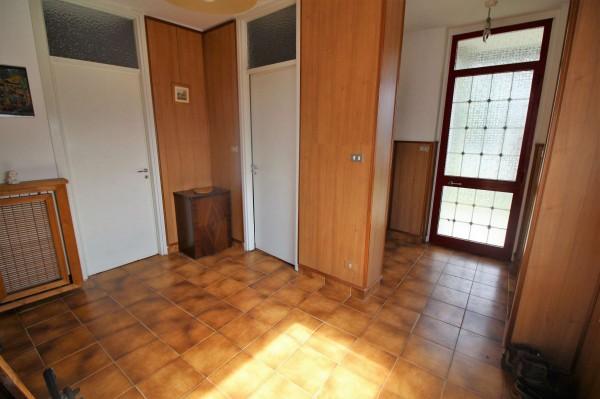 Appartamento in vendita a Villar Dora, Collinare, Con giardino, 92 mq - Foto 11