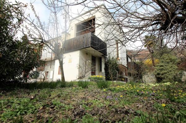 Appartamento in vendita a Villar Dora, Collinare, Con giardino, 92 mq - Foto 13