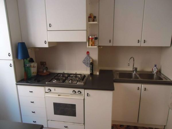 Appartamento in vendita a Padova, Ss.trinita', 80 mq - Foto 8