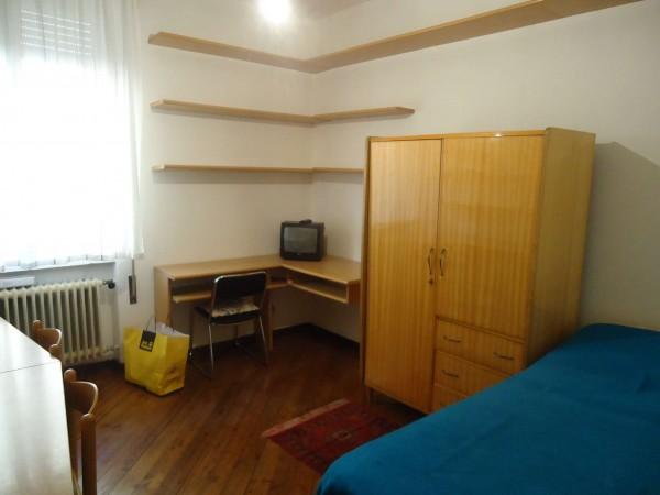 Appartamento in vendita a Padova, Ss.trinita', 80 mq - Foto 5