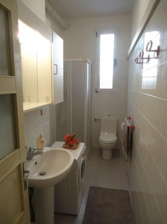 Appartamento in vendita a Padova, Ss.trinita', 80 mq - Foto 6