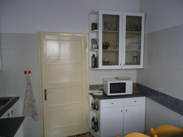 Appartamento in vendita a Padova, Ss.trinita', 80 mq - Foto 7