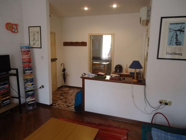 Appartamento in vendita a Padova, Ss.trinita', 80 mq - Foto 11