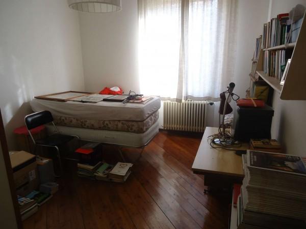 Appartamento in vendita a Padova, Ss.trinita', 80 mq - Foto 3
