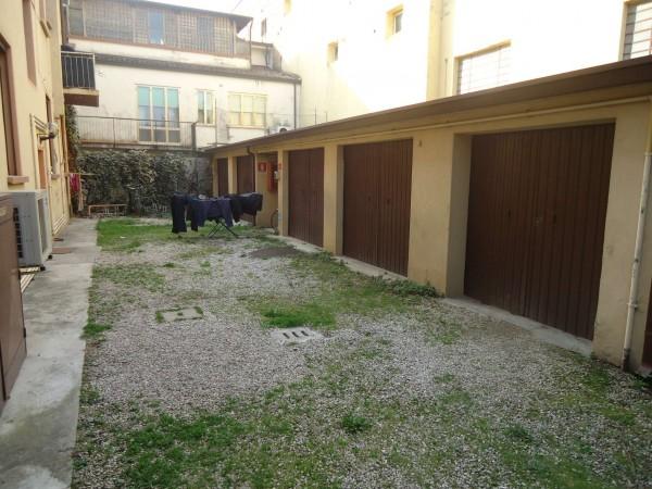 Appartamento in vendita a Padova, Ss.trinita', 80 mq - Foto 2