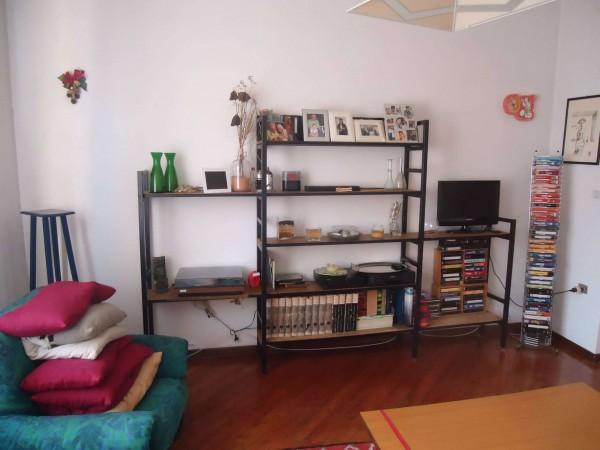 Appartamento in vendita a Padova, Ss.trinita', 80 mq - Foto 10