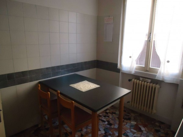 Appartamento in vendita a Padova, Ss.trinita', 80 mq - Foto 9