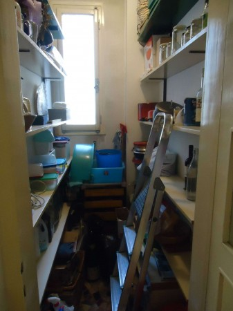 Appartamento in vendita a Padova, Ss.trinita', 80 mq - Foto 4