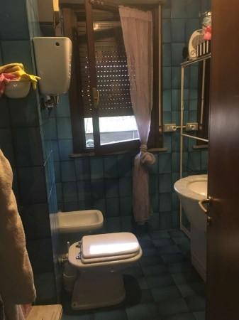 Appartamento in affitto a Perugia, Gallenga, Arredato, 42 mq - Foto 9