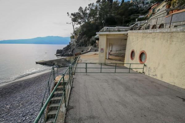 Villa in vendita a Zoagli, Marina Di Bardi, Con giardino, 267 mq - Foto 6