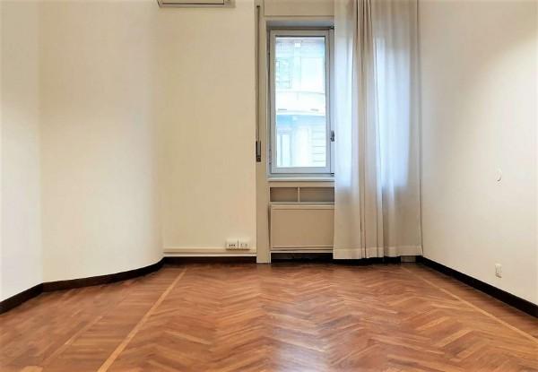 Ufficio in affitto a Milano, Tribunale, 220 mq - Foto 8