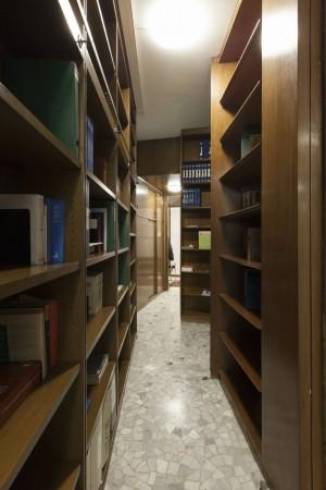 Ufficio in affitto a Milano, Tribunale, 220 mq - Foto 17