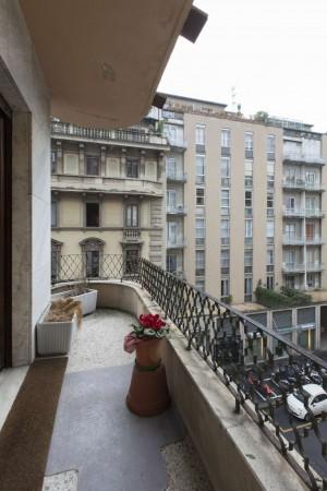 Ufficio in affitto a Milano, Tribunale, 220 mq - Foto 15