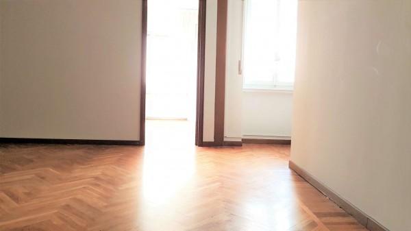 Ufficio in affitto a Milano, Tribunale, 220 mq - Foto 11