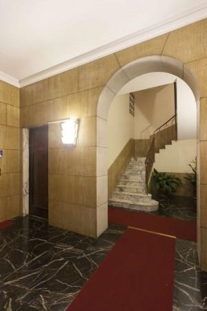 Ufficio in affitto a Milano, Tribunale, 220 mq - Foto 18