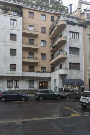 Ufficio in affitto a Milano, Tribunale, 220 mq - Foto 14