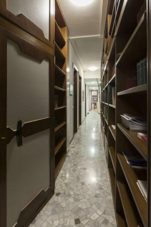 Ufficio in affitto a Milano, Tribunale, 220 mq - Foto 16