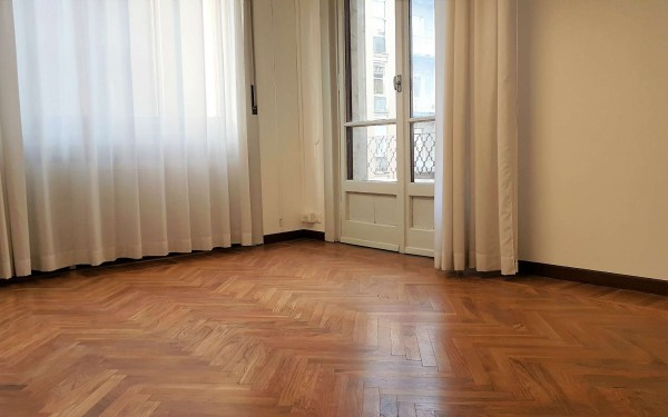 Ufficio in affitto a Milano, Tribunale, 220 mq - Foto 10