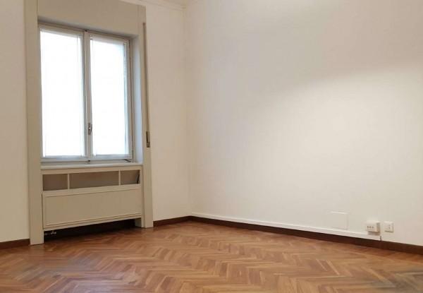 Ufficio in affitto a Milano, Tribunale, 220 mq - Foto 9