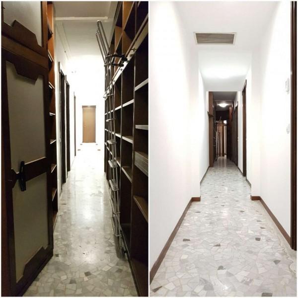 Ufficio in affitto a Milano, Tribunale, 220 mq - Foto 6