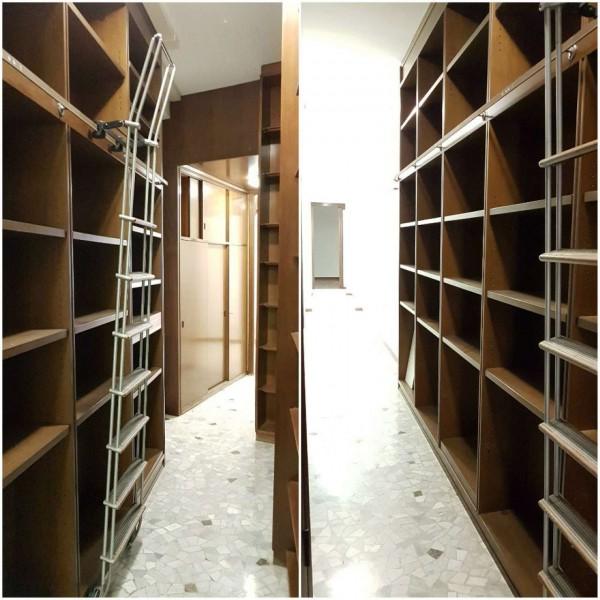 Ufficio in affitto a Milano, Tribunale, 220 mq - Foto 7