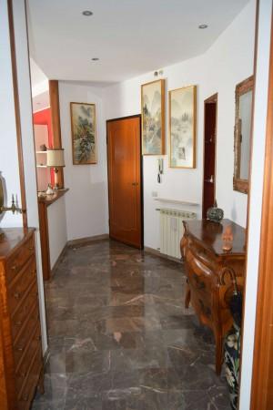 Appartamento in vendita a Perugia, 135 mq - Foto 10
