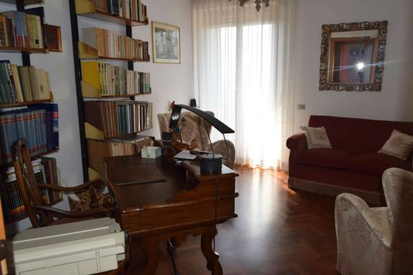 Appartamento in vendita a Perugia, 135 mq - Foto 16