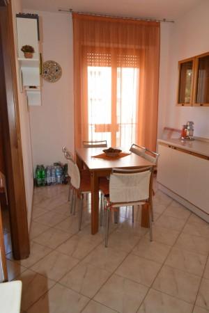 Appartamento in vendita a Perugia, 135 mq - Foto 13
