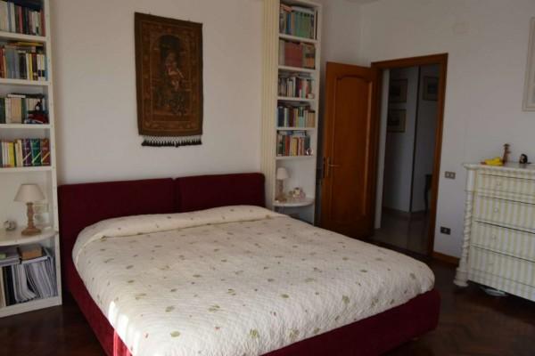 Appartamento in vendita a Perugia, 135 mq - Foto 8