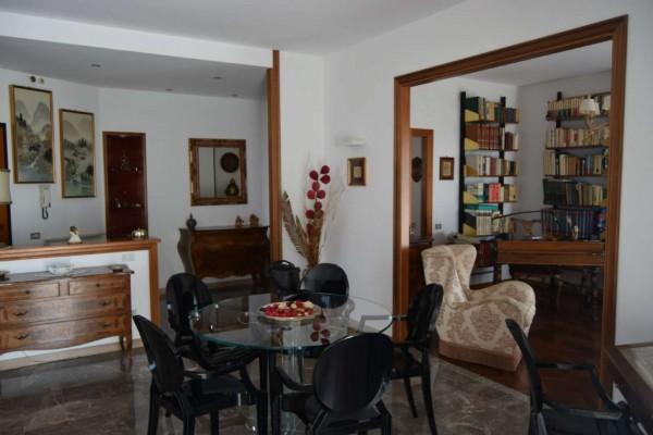 Appartamento in vendita a Perugia, 135 mq - Foto 15