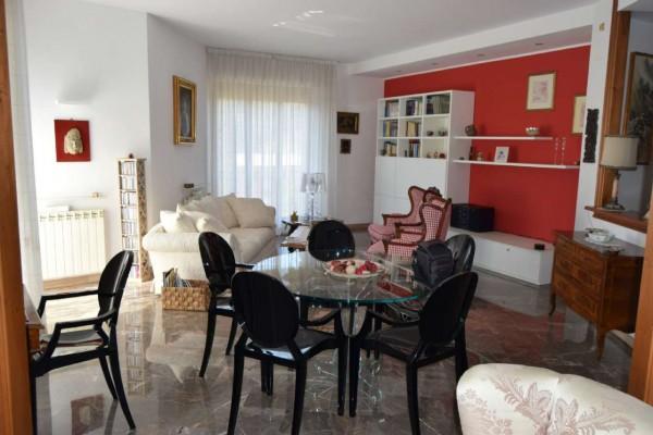 Appartamento in vendita a Perugia, 135 mq - Foto 1
