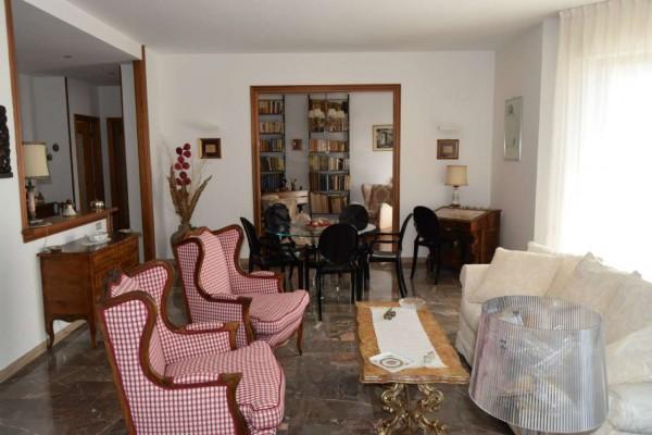 Appartamento in vendita a Perugia, 135 mq - Foto 18