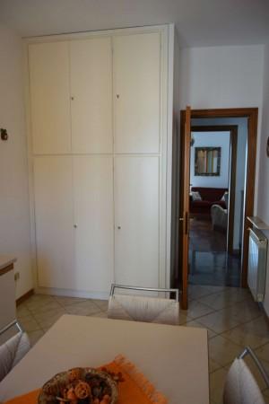 Appartamento in vendita a Perugia, 135 mq - Foto 11
