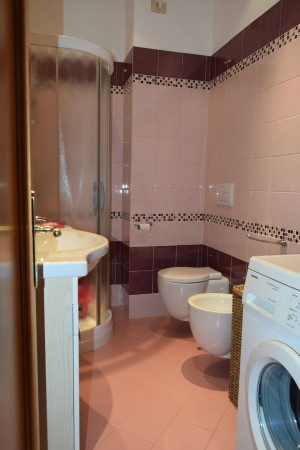 Appartamento in vendita a Perugia, 135 mq - Foto 2