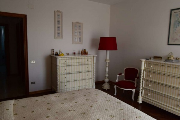 Appartamento in vendita a Perugia, 135 mq - Foto 6