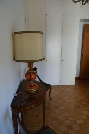 Appartamento in vendita a Perugia, 135 mq - Foto 4