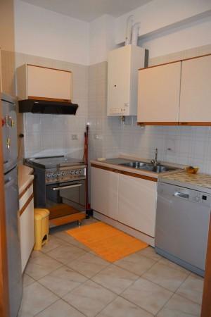 Appartamento in vendita a Perugia, 135 mq - Foto 12
