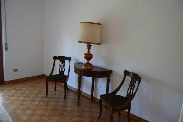 Appartamento in vendita a Perugia, 135 mq - Foto 5