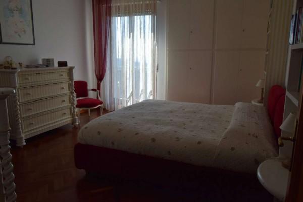 Appartamento in vendita a Perugia, 135 mq - Foto 7