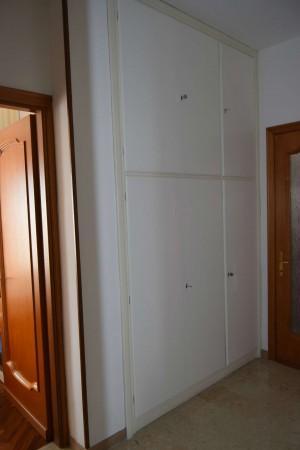 Appartamento in vendita a Perugia, 135 mq - Foto 9