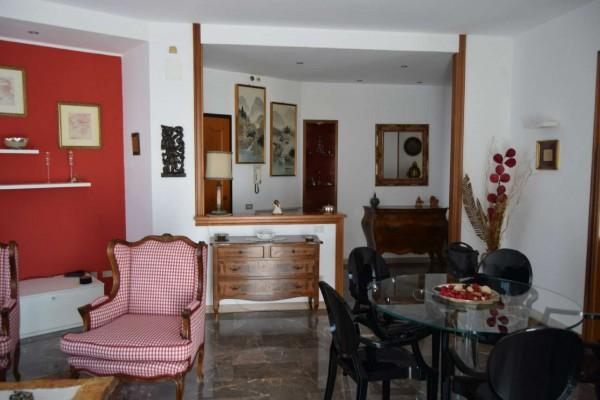 Appartamento in vendita a Perugia, 135 mq - Foto 17