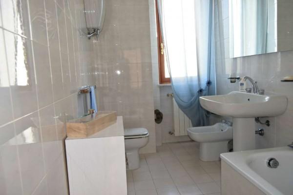 Appartamento in vendita a Perugia, 135 mq - Foto 3