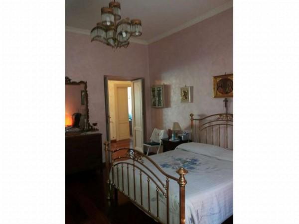 Appartamento in vendita a Roma, San Giovanni, 170 mq - Foto 6
