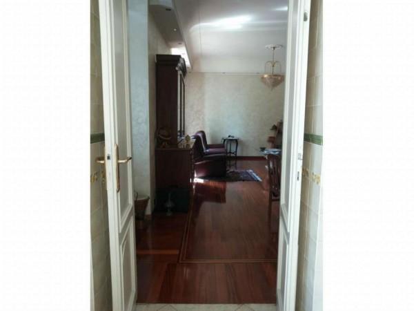 Appartamento in vendita a Roma, San Giovanni, 170 mq - Foto 8
