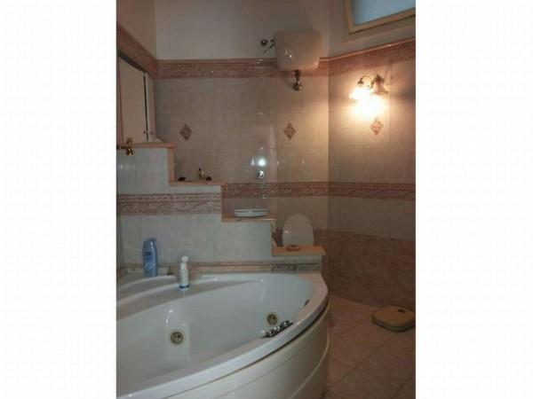 Appartamento in vendita a Roma, San Giovanni, 170 mq - Foto 5