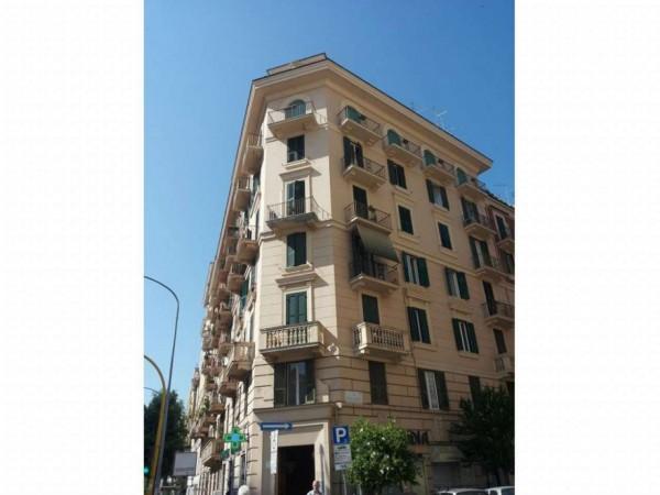 Appartamento in vendita a Roma, San Giovanni, 170 mq - Foto 1