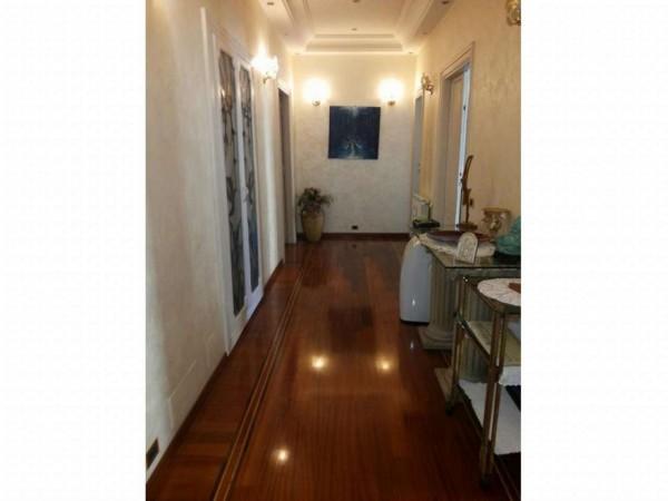 Appartamento in vendita a Roma, San Giovanni, 170 mq - Foto 4