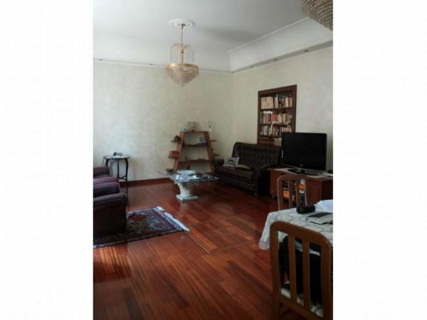 Appartamento in vendita a Roma, San Giovanni, 170 mq - Foto 7