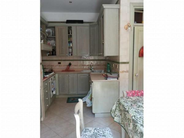 Appartamento in vendita a Roma, San Giovanni, 170 mq - Foto 10