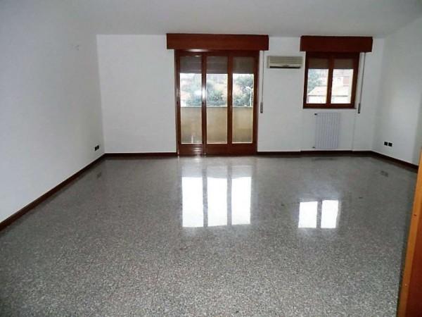 Appartamento in affitto a Bollate, 100 mq - Foto 6